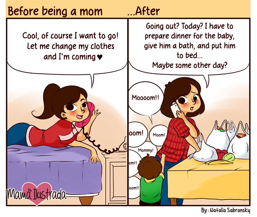comic-mom-life-illustrated-natalia-sabransky__880