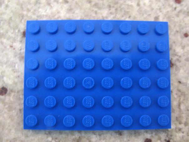 lego-math-teaching-children-alycia-zimmerman-5