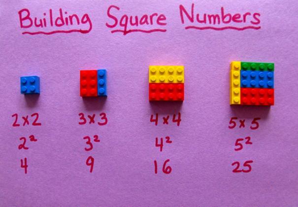 lego-math-teaching-children-alycia-zimmerman-9