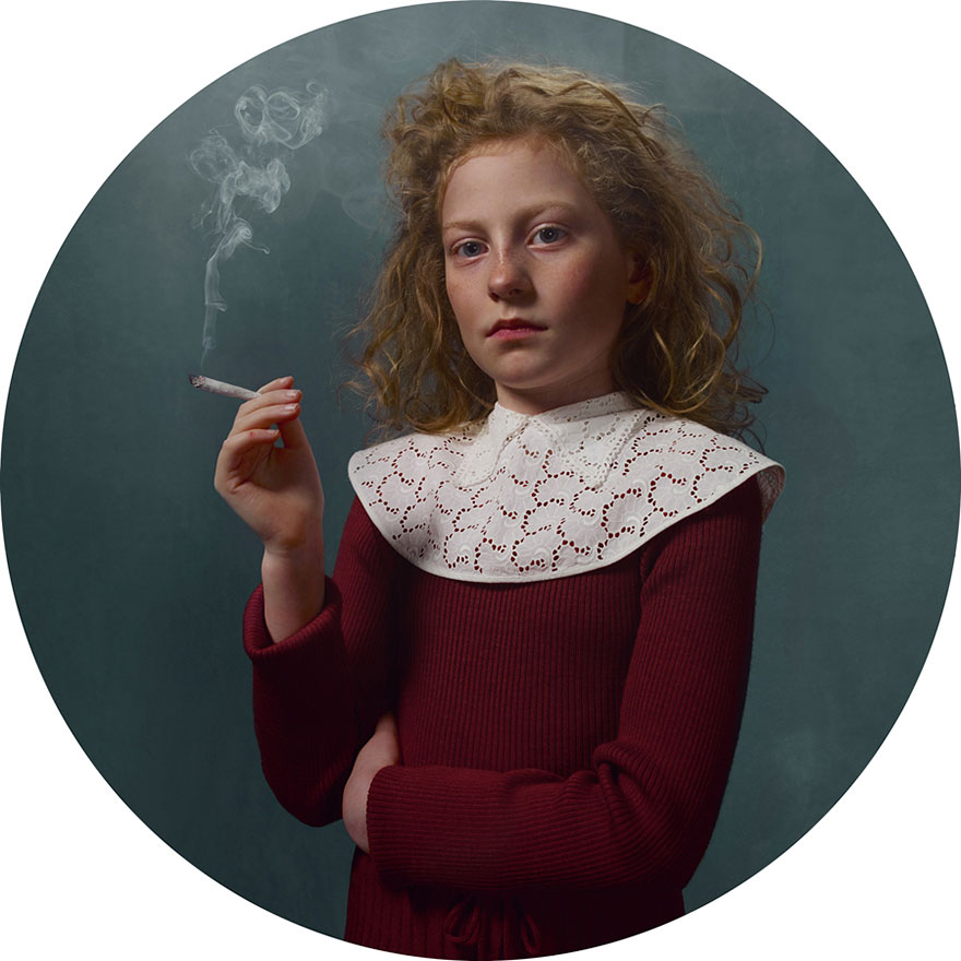 smoking-children-frieke-janssens-10
