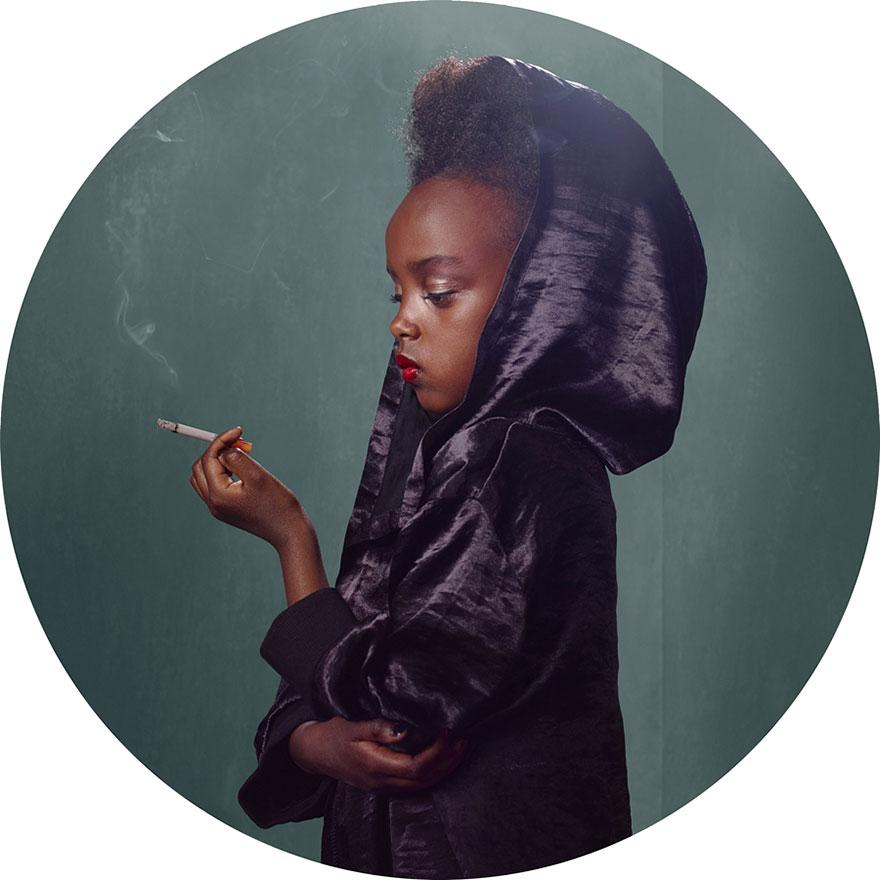 smoking-children-frieke-janssens-2