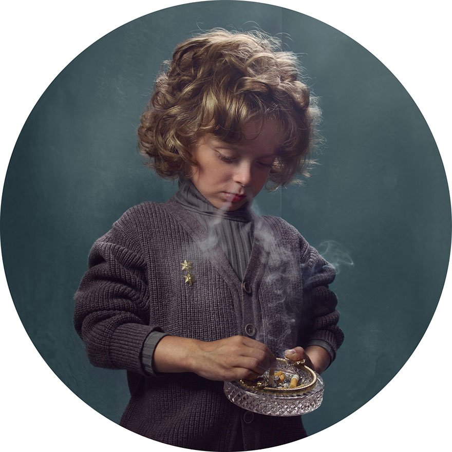 smoking-children-frieke-janssens-3