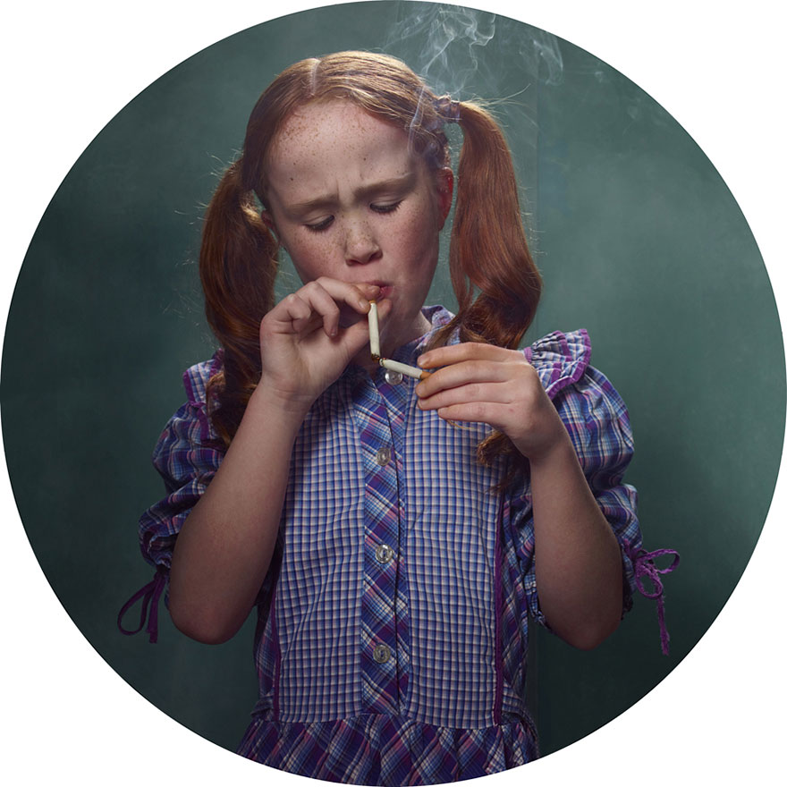 smoking-children-frieke-janssens-9