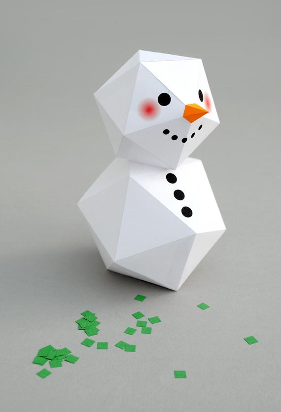 snowy-1