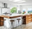 9 τρόποι για να κάνουμε την κουζίνα μας πιο πράσινη!