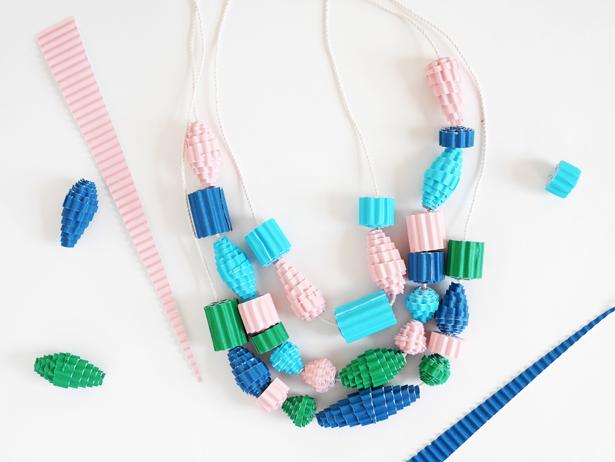 DIY-corrugated-beads-3
