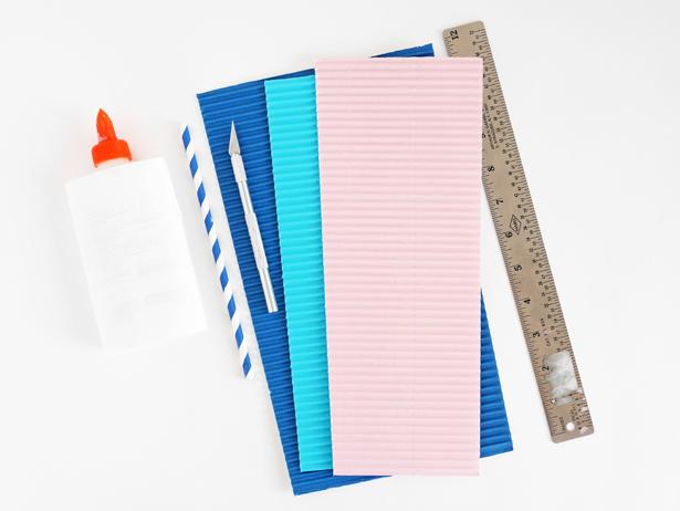 DIY-corrugated-beads-tuto-1