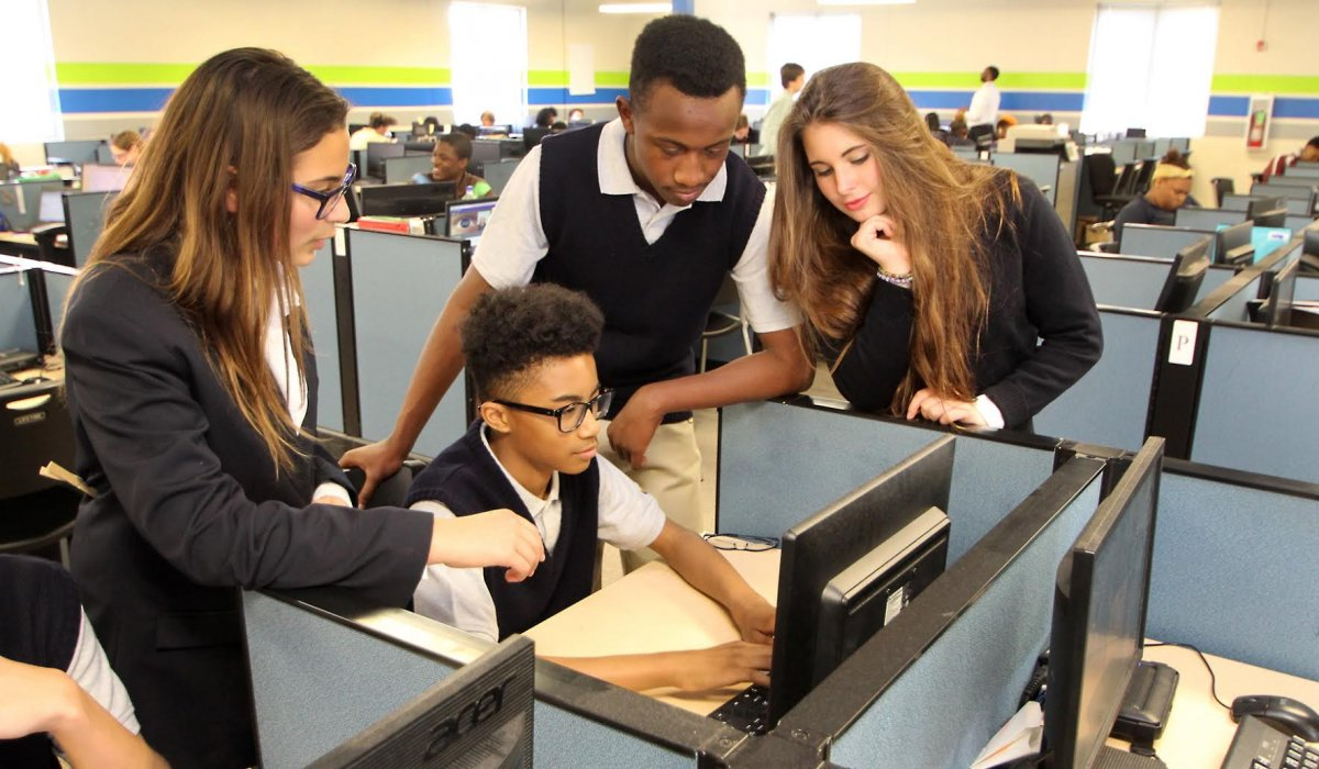 carpe-diem-schools-aiken-ohio-the-school-built-like-an-office