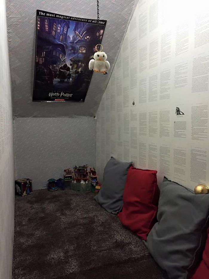 harry-potter-room-courtney-bonnet-6
