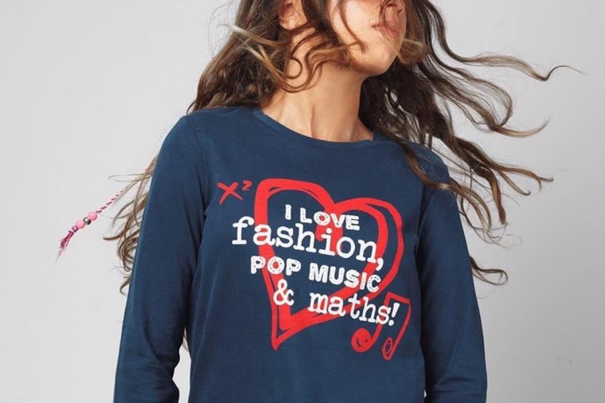 Αποκτήστε τα KEEN, τα απαλότερα ρούχα της αγοράς με 40% έκπτωση!