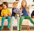 Slugs & Snails: ζεστά κολάν για αγόρια και κορίτσια!!