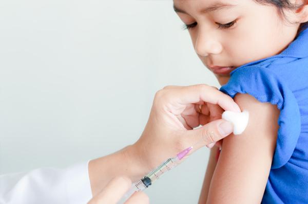 μηνιγγίτιδα εμβόλιο