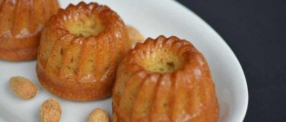 Το συγκλονιστικό κέικ της Mamangelic!