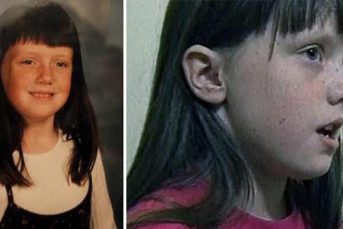 Το τραγικό κορίτσι που έδωσε με τον ανατριχιαστικό θάνατό του ζωή σε χιλιάδες εξαφανισμένα παιδιά   H ιστορία του Amber Αlert