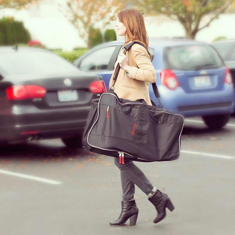 Diono_Radian_Travel_Bag_hero