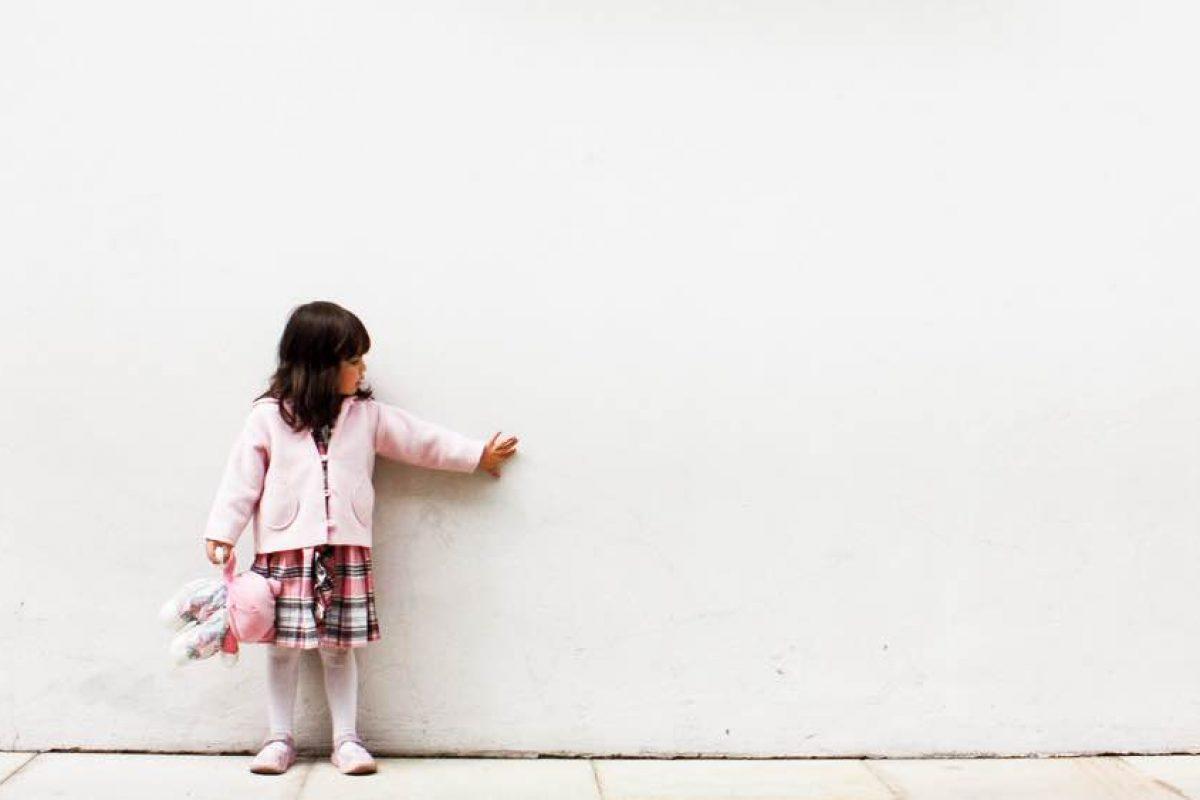 Οι φανταστικοί φίλοι των μικρών παιδιών   Η ταυτότητα και η σημασία τους