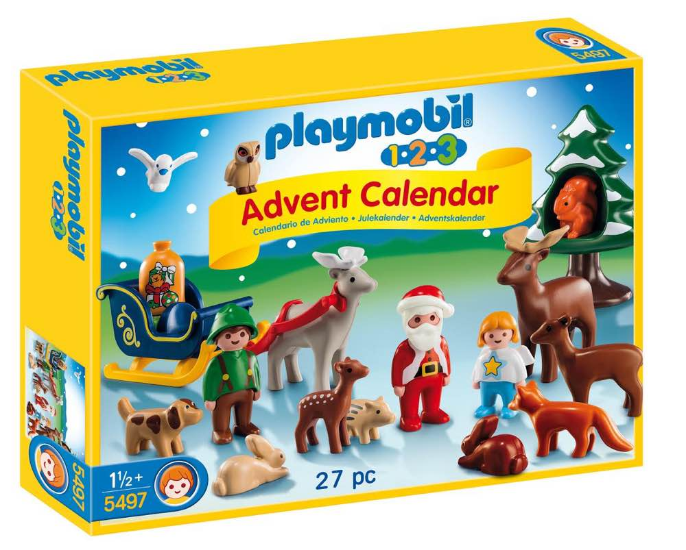 playmobil-123-advent