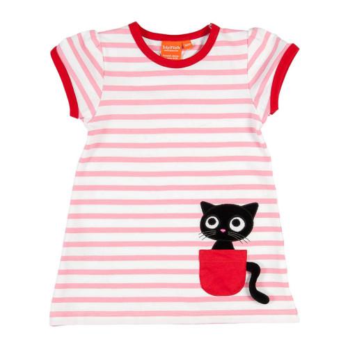 lipfish-dress