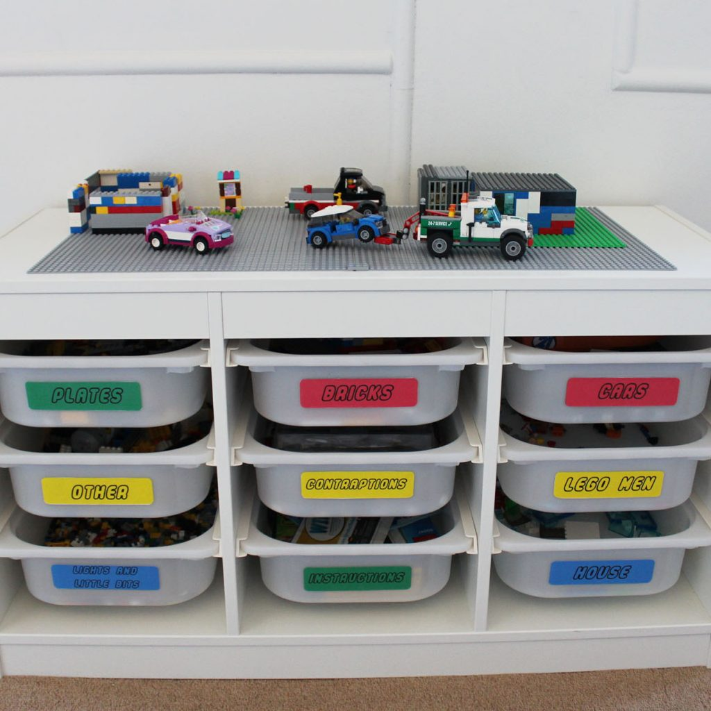 diy-lego-storage-table-ikea-hack