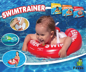 Swimtrainer 300×250